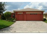 253 Indian Wells Ave Kissimmee FL, 34759