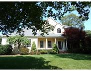 20 Carriage House Lane Mansfield MA, 02048