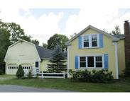 24 Cresent Ave West Brookfield MA, 01585