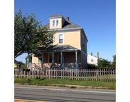 252 Sconticut Neck Rd Fairhaven MA, 02719