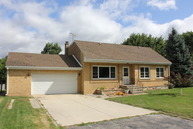 8750 West 73rd Street Justice IL, 60458