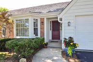10649 N Magnolia Dr Mequon WI, 53092