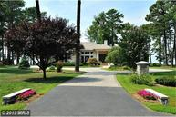 201 Lighthouse View Drive Stevensville MD, 21666