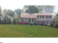 304 Central Dr Lansdale PA, 19446