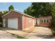 20706 Homeland Road Matteson IL, 60443