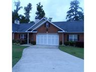2600 Rosehill Circle Lithia Springs GA, 30122