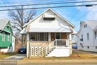 2916 Putty Hill Avenue Baltimore MD, 21234