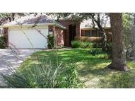4928 Calhoun Canyon Loop Austin TX, 78735