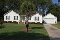 1118 Spring Drive Lugoff SC, 29078