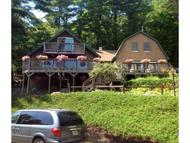 5 Chalet Laconia NH, 03246