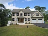 13 Stoddard&Apos;S View Gales Ferry CT, 06335