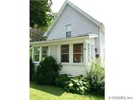 144 Maltby St Rochester NY, 14606