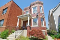 3050 West Addison Street Chicago IL, 60618