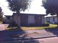1001 Lakeside Moses Lake WA, 98837