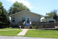 12994 East State Route 114 Momence IL, 60954