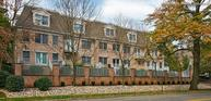Carriage House Townhomes Apartments Morristown NJ, 07960