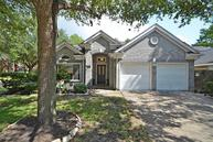 14226 Manderly Dr Houston TX, 77077