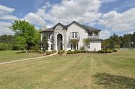 21702 Sunset View Crosby TX, 77532