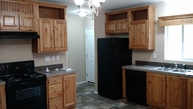 12360 Truax St Epping ND, 58843