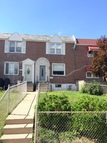 141 Willowbrook Rd Clifton Heights PA, 19018