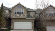 3558 E Wasatch Grove Ln Cottonwood Heights UT, 84121