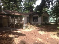3241 Southeast 150th Avenue Portland OR, 97236