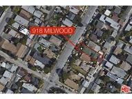 918 Milwood Ave Venice CA, 90291
