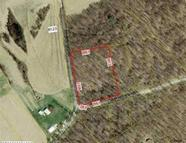 Lot 2 Camp Woods Rd Glenville PA, 17329
