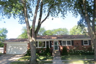 301 South Small Avenue Kankakee IL, 60901