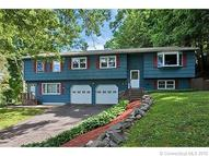 16 Valley Road Danbury CT, 06810