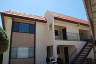 465 C Lake Havasu Avenue N Lake Havasu City AZ, 86403