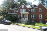 2596 Druid Park Drive Baltimore MD, 21215