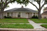 14806 Earlswood Drive Houston TX, 77083