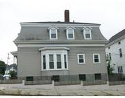 325 Whipple St Fall River MA, 02724
