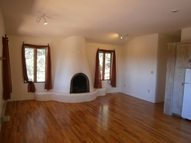 33b Cloudstone (Casita) Santa Fe NM, 87501