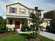 14926 Del Morrow Way Orlando FL, 32824