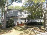 126 Mayfield Dr Mastic Beach NY, 11951