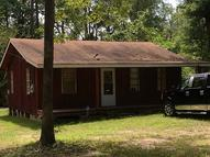 152 Swick Trail Livingston TX, 77351