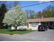 92 Lincoln Street Leominster MA, 01453