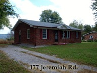 177 Jeremiah Rd Cookeville TN, 38506