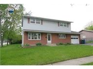 400 Martin Drive South Elgin IL, 60177