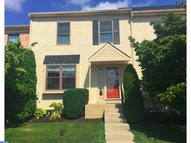 336 Scola Rd Brookhaven PA, 19015