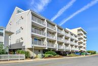 12 77th St 303 Ocean City MD, 21842