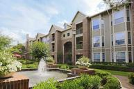 Century Westway Park Apartments Houston TX, 77041