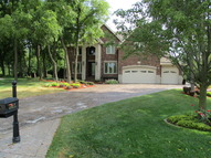 7413 West Pennington Lane Monee IL, 60449