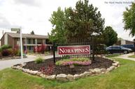 Nora Pines Apartments Indianapolis IN, 46240