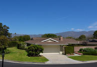 4556 Carriage Hill Dr Santa Barbara CA, 93110