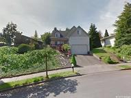 Address Not Disclosed Tualatin OR, 97062