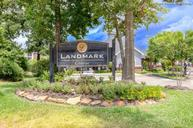 Landmark of Conroe Apartments Conroe TX, 77304
