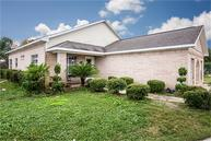 2709 Avenue D Dickinson TX, 77539
